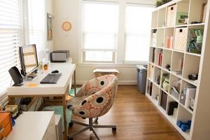 fourth-house-workspace-1