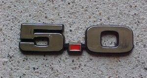 50l-badge-jpg_100175915_m