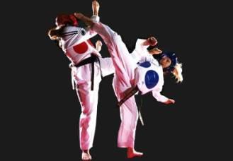 102374-taekwondo-taekwondo-girls